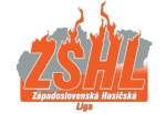 logo zshl version net 2 615